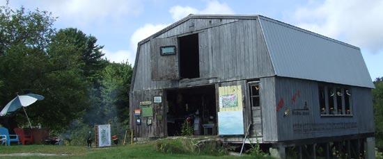 Phippsburg-Art-Info-Barn-Gallery-Andrea-Brand
